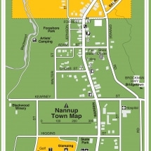 Nannup-Fest-Town-map-2017