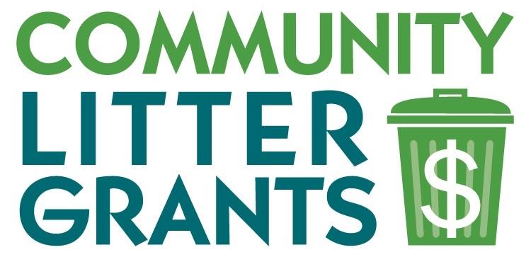 Community Litter Grants logo Final Outlines300dpi-01 cropped