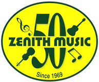 Zenith Music 50 Logo (yellow background - green border) 700dpi copy 2EMAIL SIGNATURE