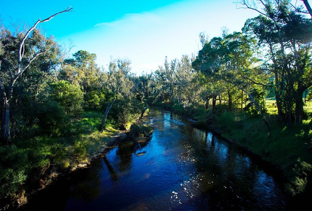 river_art_trail_2