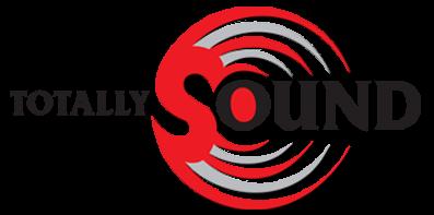 totally-sound-logo-F