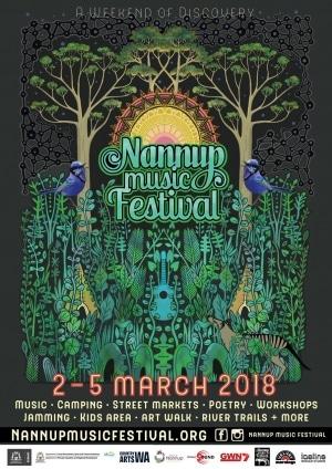 nannup 18 Poster Facebook web