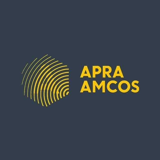 apra_amcos_400x400 copy