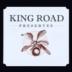 KING ROAD PRESERVES