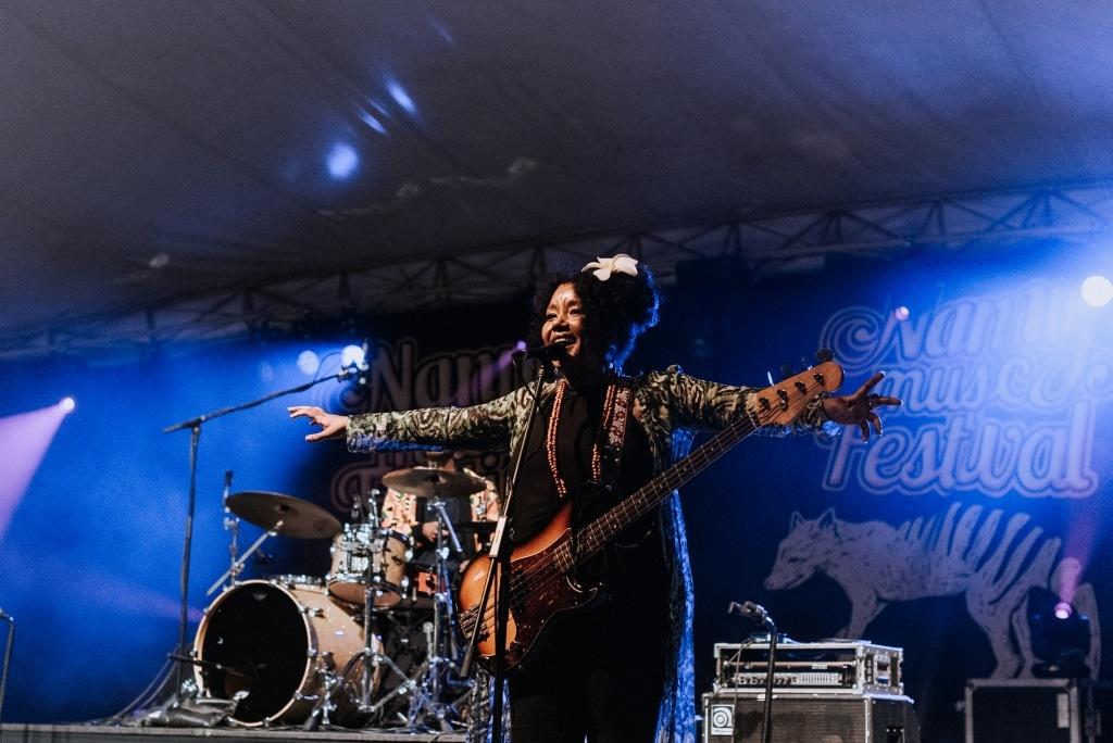 Nannup-music-festival-2020249