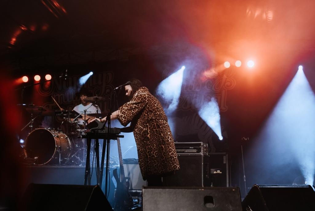 Nannup-music-festival-2020323