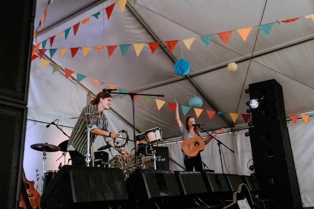 Nannup-music-festival-202043