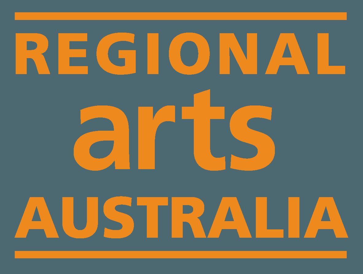 Orange RAA Logo