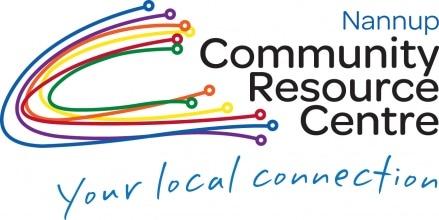 30513 DRDL_CRC logo_PMS_tag