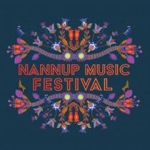 Nannup20profilepic-01