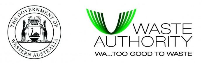 WA_logo_cobadged