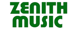 Zenith_Music_F