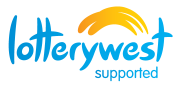 lotterywest-logo_col_pos