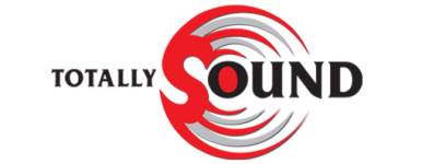totally-sound-logo-F